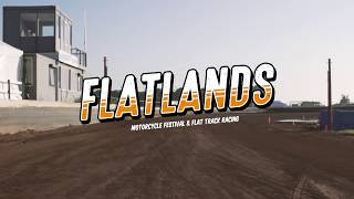 Flatlands Festival 2017 - Official aftermovie