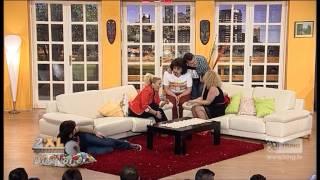 Apartamenti 2xl - 20.01.2013 (Best of 3 - Pjesa 4)  Sezoni 5