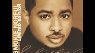 Watch Smokie Norful I Know Too Much About Him video