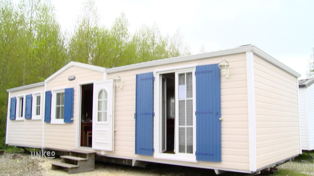 vente de mobil homes abris de jardin et terrasses en charente maritime 17 allin mobile home. Black Bedroom Furniture Sets. Home Design Ideas