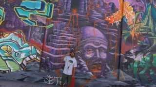 Trek Life - Just The Music (prod. Duke Westlake) || OFFICIAL MUSIC VIDEO