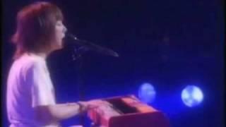 aikoが歌う - ゆずの「いつか」