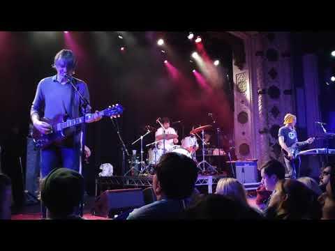 Stephen Malkmus - Starlings Of The Slipstream - Live @ Metro, Chicago, IL - 2019-01-23 Mp3