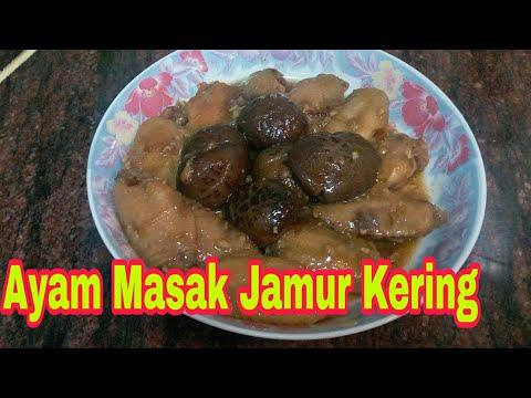 resep-ayam-masak-jamur-kering-(tungku)ala-tki-hong-kong