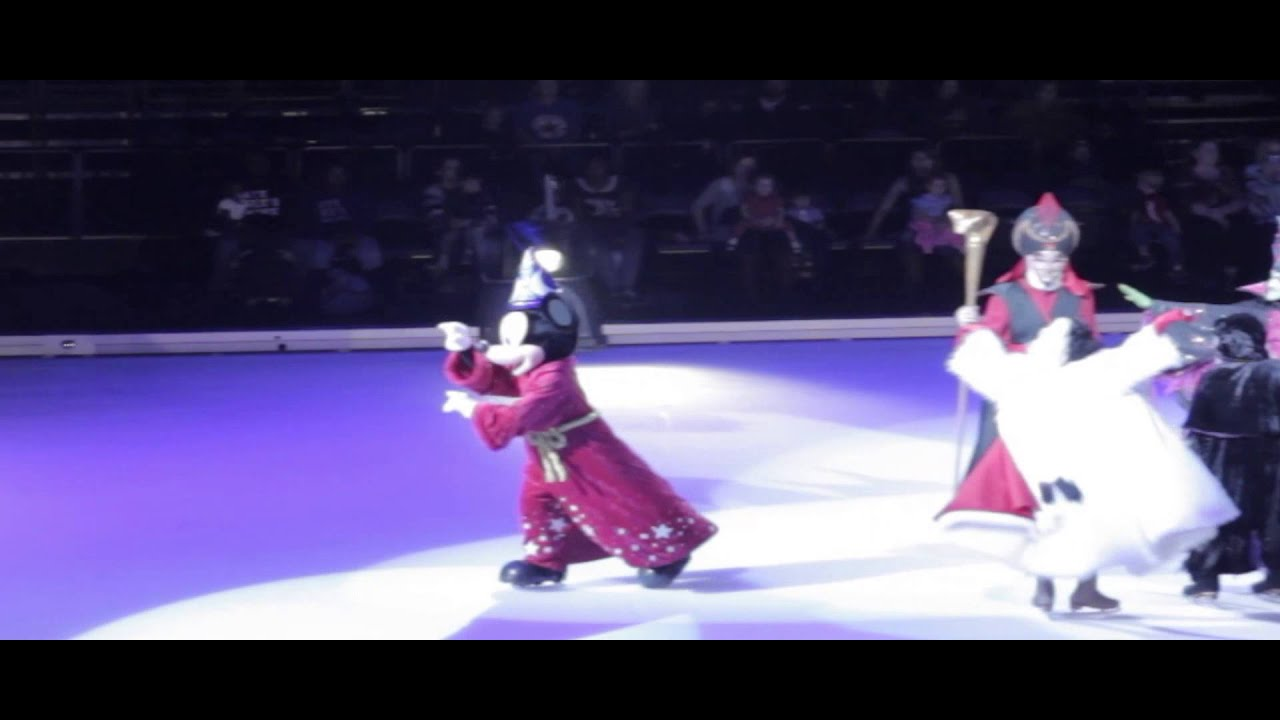 The upcoming Disney on Ice show presents the Treasure Trove production. Premired in , the show was initially named Disney on Ice Presents: Disneyland armychief.mls that it features include Cinderella, Snow White and the Seven Dwarfs, Peter Pan, Alice in Wonderland, Sleeping Beauty, Aladdin, The Lion King, Mulan, The Incredibles, Tangled, Toy Story 3 and The Princess and the Frog.
