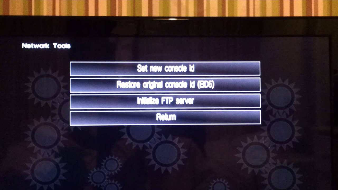 Ps3 Error Codes - Year of Clean Water