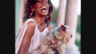 Where You Are by Whitney Houston