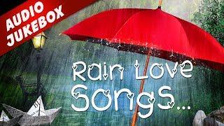 biggest marathi rain love songs non stop marathi romantic songs 2017 मराठी गाणी