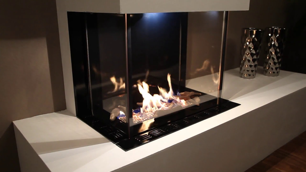 luxe gas fire suite from the collection by michael miller youtube