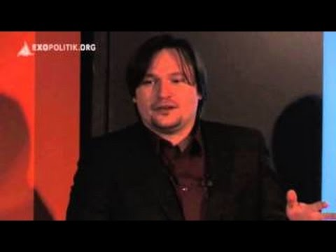 UFOs und die Politik Was weiß die deutsche Bundesregierung Doku