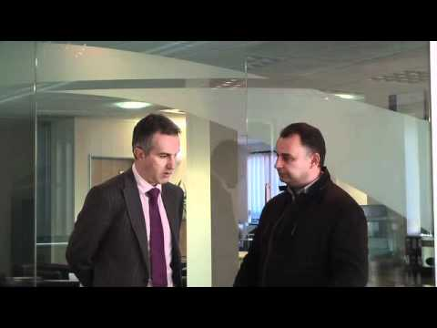 Property118.com interview with Mark Alexander and Jason Howard