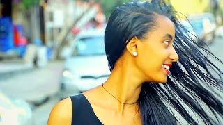 Kako Getachew - Man Ale ማን አለ (Amharic)