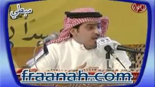 ناصر الفراعنه - هل غادر الشعراء من متردم - - دمي علي - - You