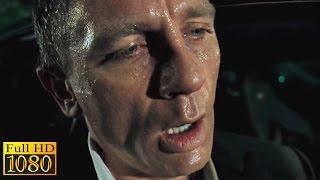 Casino Royale (2006) Poisoning Scene (1080p) FULL HD