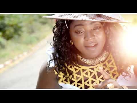MAWUNYON Viky Star By Mr Ben  PRAISE ENt        2016