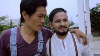 Come back home - Alobo Naga & the Band (ANTB)