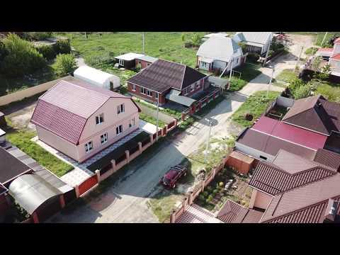 Продаю дом в г Цимлянске на берегу моря