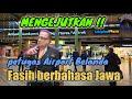 Bahasa Jawa Kian Mendunia