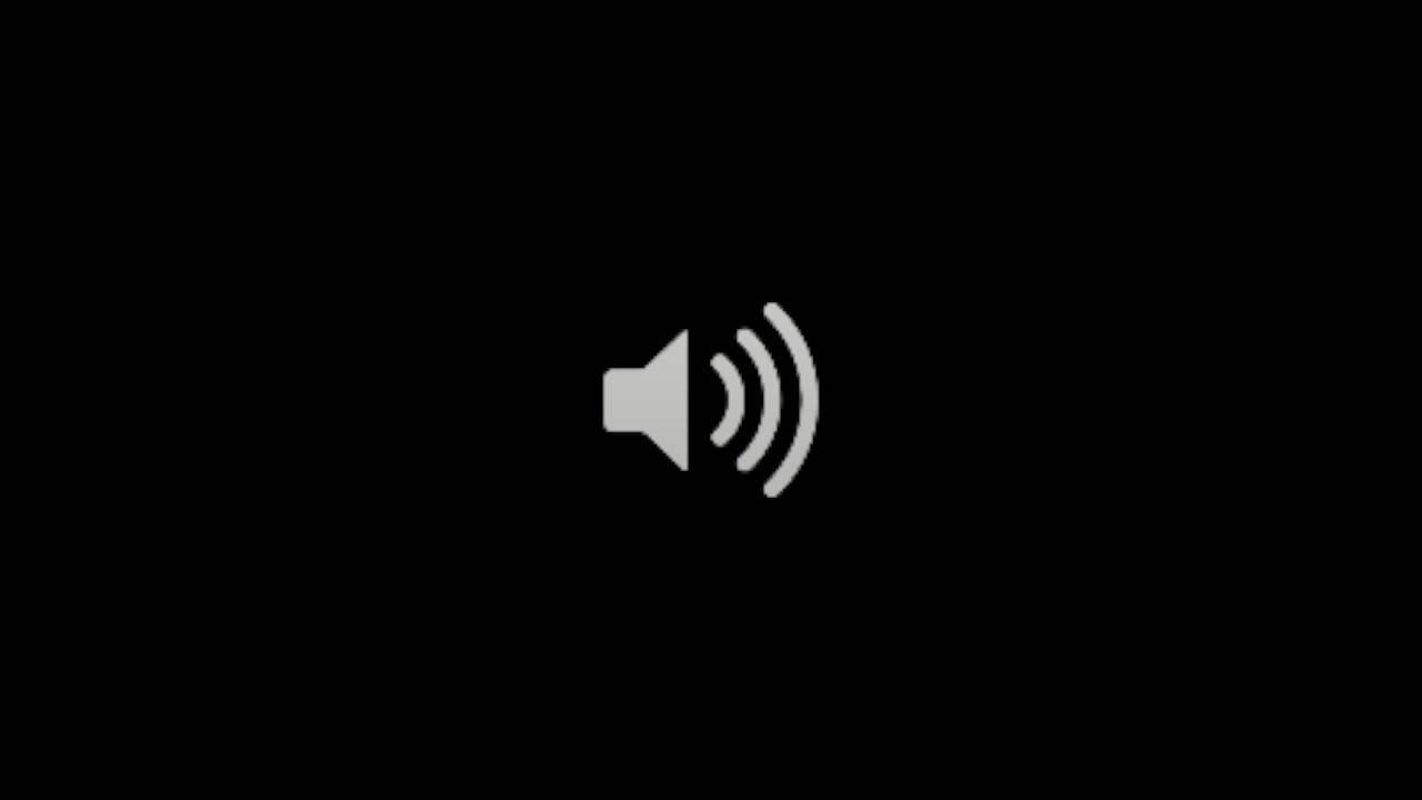 free lightning sound fx youtube