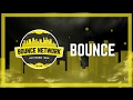 D3PA AB Bounce mp3