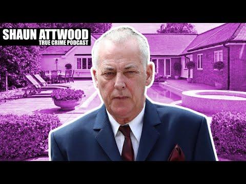 Stuart Lubbock Michael Barrymore Part 2: Matthew Steeples
