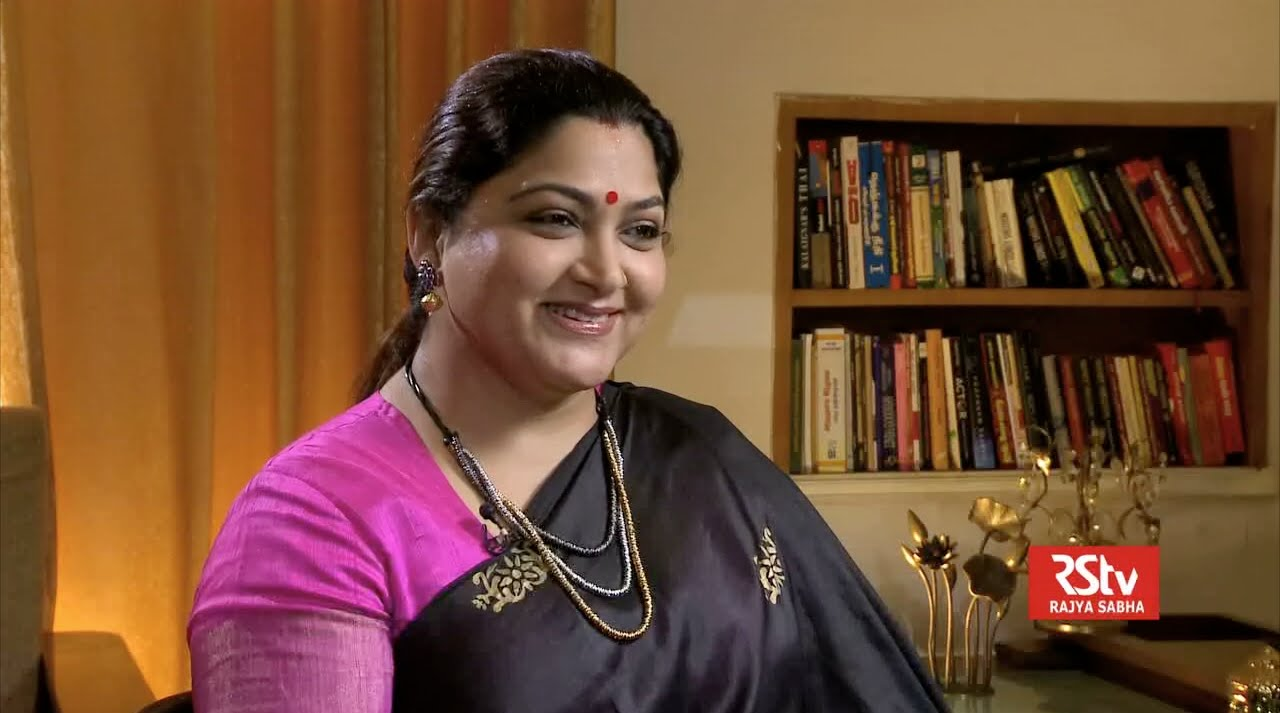 Kushboo nude (18 foto), images Fappening, YouTube, butt 2016