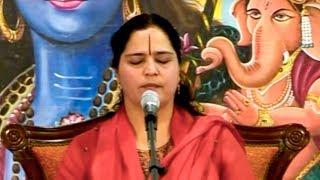 Punjabi Song| Baba Farid | Turiya Turiya Ja Farida