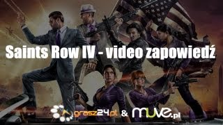 Saints Row IV Commander in Chief Edition (Xbox 360)
