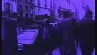 Cold Sensation - Belgian Music Train