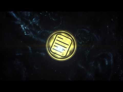 Space Rangers: Quest Trailer