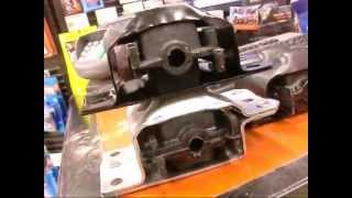 Engine Mount China Junk 12 4 12