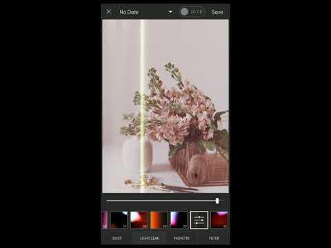 Grainy: 1976 Camera - Apps on Google Play