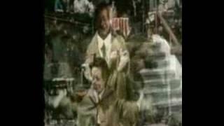 Heinz Rühmann - La Le Lu (Unser Lied)