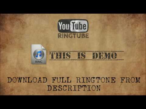 Jason Derulo - Swalla (feat. Nicki Minaj & Ty Dolla $ign) RINGTONE