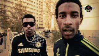 Download Ghetto Star 143