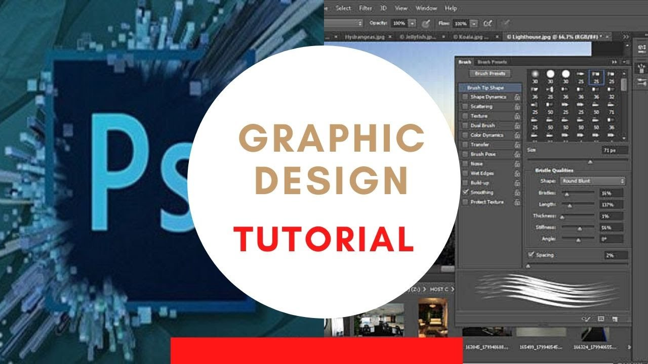 Adobe Photoshop Overview Graphic Design For Beginners Codershub Bd Dieno Digital Marketing Services
