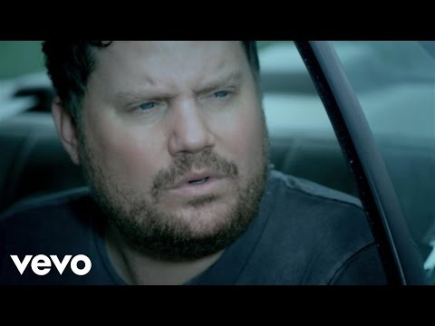 Randy Rogers Band - One More Sad Song