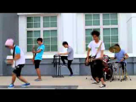 JHN_EGOIS (band indie banjarbaru) mp4.flv
