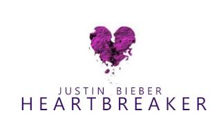 Justin Bieber - Heartbreaker (Instrumental)  **OFFICIAL** REMAKE ****LINK IN DESCRIPTION****