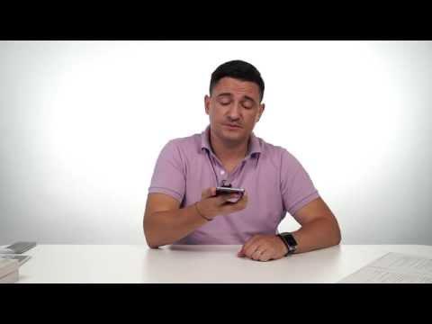 Samsung Galaxy S6 Edge Plus (www.buhnici.ro)