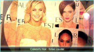 NY Fashion Week: CELEBRITIES - Ali Wise (Publicist), Paris Hilton (Socialite), Maria Sharapova