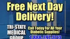hqdefault - Diabetic Supplies Shipping