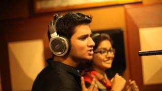 Swamy Raa Raa - Hangover promo by Nikhil & Swati