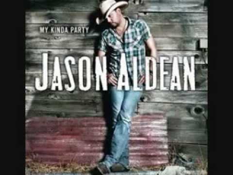 Dirt Road Anthem-Jason Aldean ringtone verison