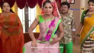 Chinna Papa Periya Papass promo video 13-02-2016 episode 63 sun tv staturday night show this week promo video 13th february 2015