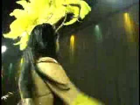 Carnaval Brasil ~ 4