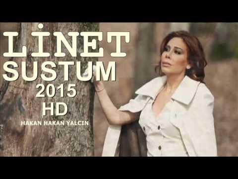 SUSTUM LİNET 2015 HD