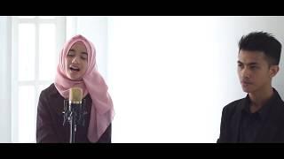 Untuk Ayah - Nuca ( Cover by DHIFA )