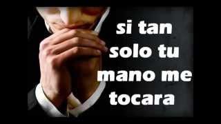 Adoracion con Ericson Alexander Molano (26 minutos) (con letra)