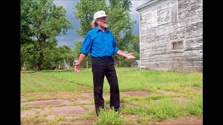 North Dakota Mayor; We Must Scrap City Council To Thwat White Supremacist Takeover